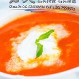 供应苏州美食摄影苏州菜单设计