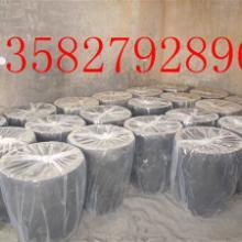 供应溶氧化硅石墨坩埚 溶氧化硅石墨坩埚厂家 河北溶氧化硅石墨坩埚厂家