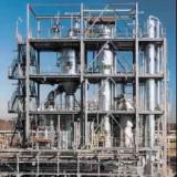 供应河北农药废水处理浓缩结晶蒸发器