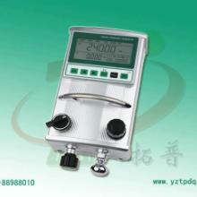 供应LS802压力校验仪表图片