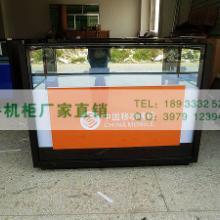 供应港利通手机柜8888(欧新款)港利通手机柜8888欧新款批发