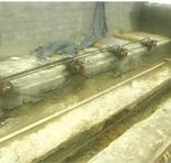 供应混凝土砌块养护棚|保定混凝土养护工程方案|混凝土砌块养护棚咨询
