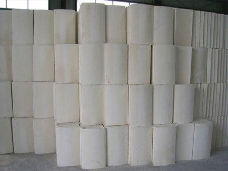 供应哪里买硅酸钙保温产品最新报价