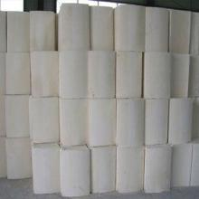 供应哪里有硅酸钙保温产品制造