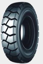 供应28*9-15工程机械轮胎 28*9-15工程机械轮胎