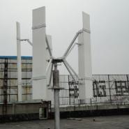 1000w垂直轴风力发电机最低价格图片