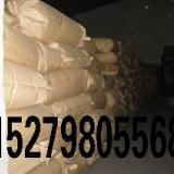 供应TPU专用润滑剂