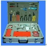 供应XXGT-08光缆施工工具箱XXGT08光缆施工工具箱