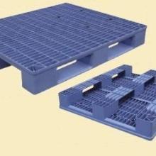 供应桥头塑胶卡板厂家/桥头塑胶卡板加工厂/桥头全新料塑胶卡板厂图片