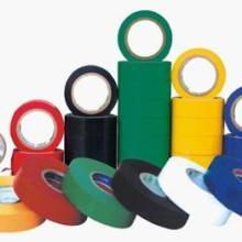 供应  PVC电工胶带
