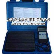 供应便携式手提秤 盒装电子秤,箱装电子秤 快递电子秤 电子秤维修