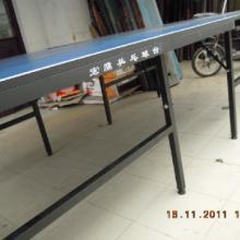供应乒乓球,乒乓球台,无锡乒乓球台,