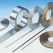304不锈钢带价格图片