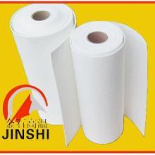 硅酸铝纤维纸硅酸铝纸