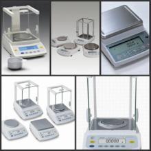 供应电子天平型号电子天平价格 电子天平代检定 万分之一电子天平批发
