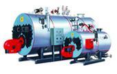 供应高州工业锅炉回收