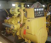 云浮发电机回收图片/云浮发电机回收样板图 (2)