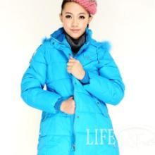 棉衣外套清货毛衣外套清货皮绒大衣外套清货处理价批发