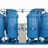 厂家供应铜冶炼炉富氧助燃设备图片