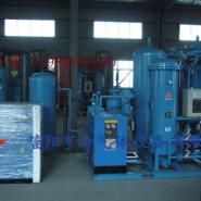 天津变压吸附制氧机生产厂家图片