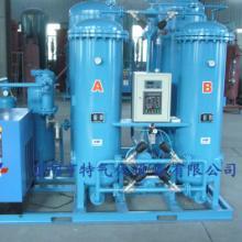 供应有色金属冶炼制氧机