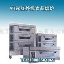 供应浙江杭州蛋糕烤炉生产供应商,食品烘炉,燃汽烘炉面包坊专用烤炉图片