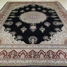 供应品牌真丝地毯产品系列