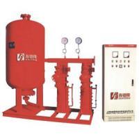 供应消防稳压泵组/消防恒压供水设备