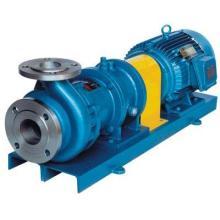 供应厂家供应CQB-G型磁力泵厂家供应CQBG型磁力泵