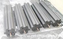 供应防雷避雷产品降阻剂降阻模块