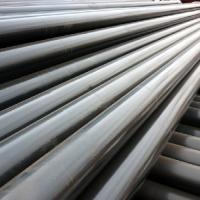 供应天津热浸塑电力保护钢管/热浸塑电力保护钢管