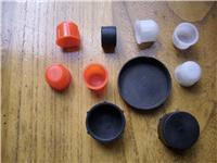 耐磨胶块图片/耐磨胶块样板图 (1)