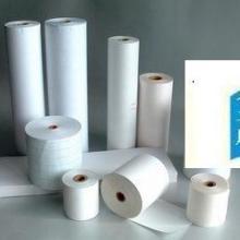 供应山东收银纸厂家,供应各种规格收银纸,各行业收银纸,热敏纸定制,收银纸定制