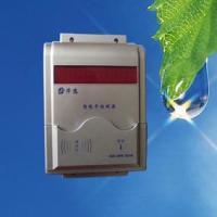 厂家直销水控机IC卡节水器