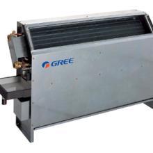 供应银川格力中央空调厂家安装 银川格力中央空调厂家价格 格力中央空调