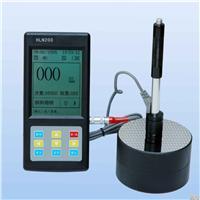 AKL-2000便携式硬度计图片