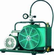 压缩空气充气泵JUNIOR报价
