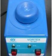 食品大肠菌群检测试剂盒9管法图片