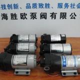 供应DP-60微型隔膜泵