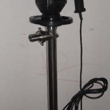 HP系列调速电动插桶泵(不锈钢,塑料,四氟材质)