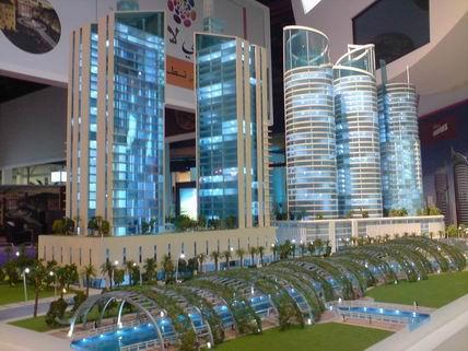 供应重庆建筑模型制作地产模型制作,建筑模型设计,高端建筑模型制作