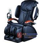 荣泰按摩椅电路板维修及电机更换图片