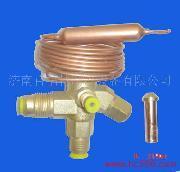 青岛空气干燥机冷冻干燥机维修制冷配件膨胀阀