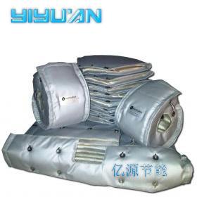注塑机保温图片/注塑机保温样板图 (3)