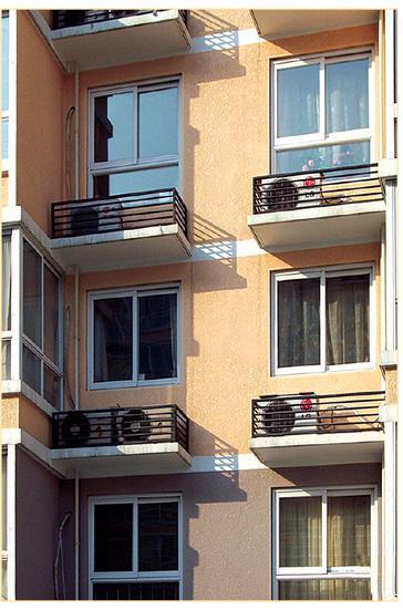 供应江西省南昌市空调栏杆定做,空调栏杆定做厂家,空调栏杆定做价钱,空调栏杆定做热线