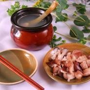 宁波瓦罐煨汤加盟图片