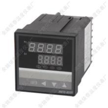 供应温度仪表批发XMTD-808