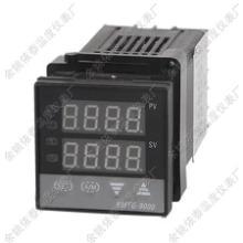 供应温度仪表批发XMTG-908