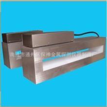 供应平板式金属探测仪器、金属检测仪器批发
