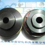 供应上海摩擦式扭矩限制器扭力限制器/上海摩擦式扭力限制器/扭矩限